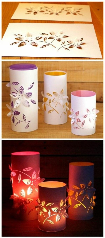 diy-Bougie-candélabre-chandelier-inspiration-pour-votre-déco