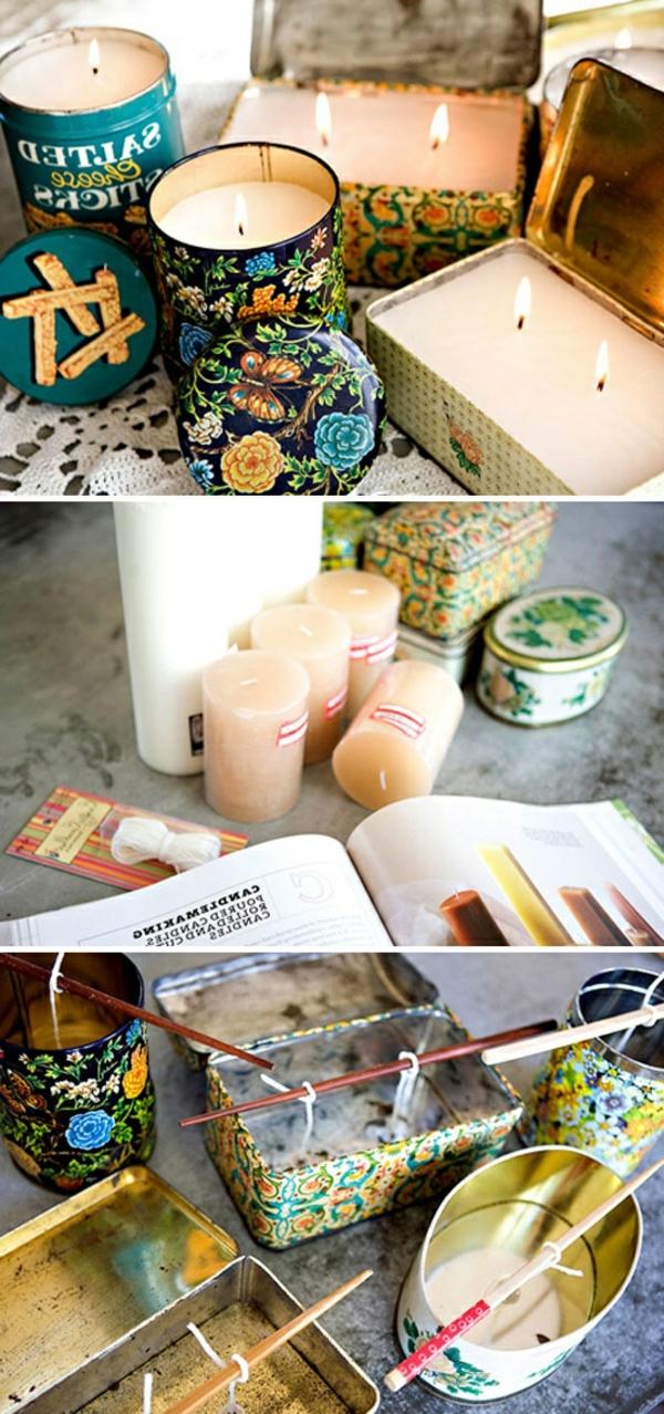 diy-Bougies-déco-idées-creative