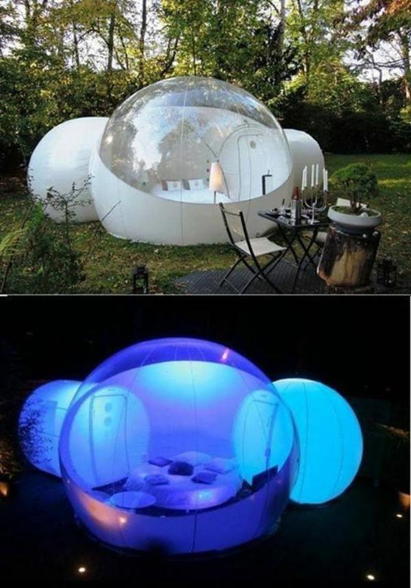 dormir-dans-une-bulle-comment-on-peut-le-faire