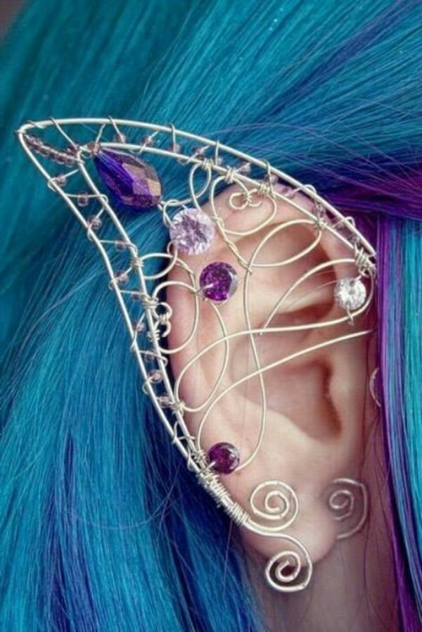 elf-idée-jolie-accessoire-originale-boucle-d-oreille