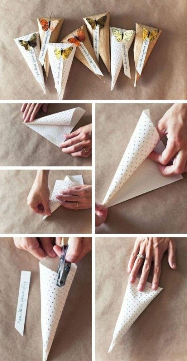 emballage-cadeau-original-et-beau-diy-facile