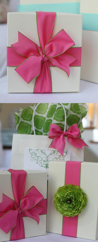 emballage-cadeau-original-et-beau-jolie
