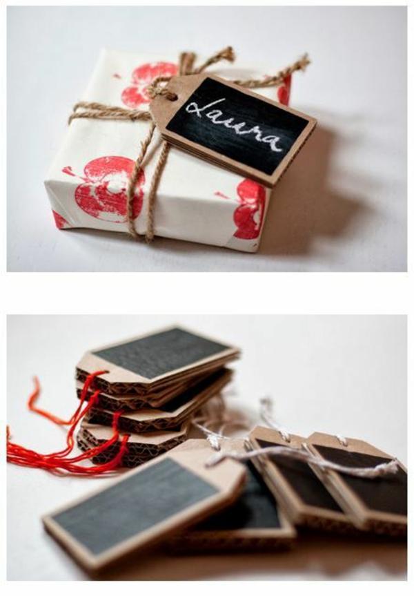 emballage-cadeau-original-et-beau-kiss