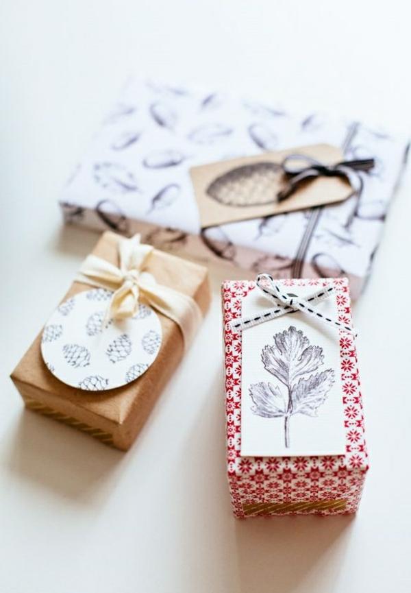 emballage-cadeau-original-et-beau