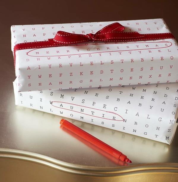 emballage -cadeaux-original -et-chic-amusement
