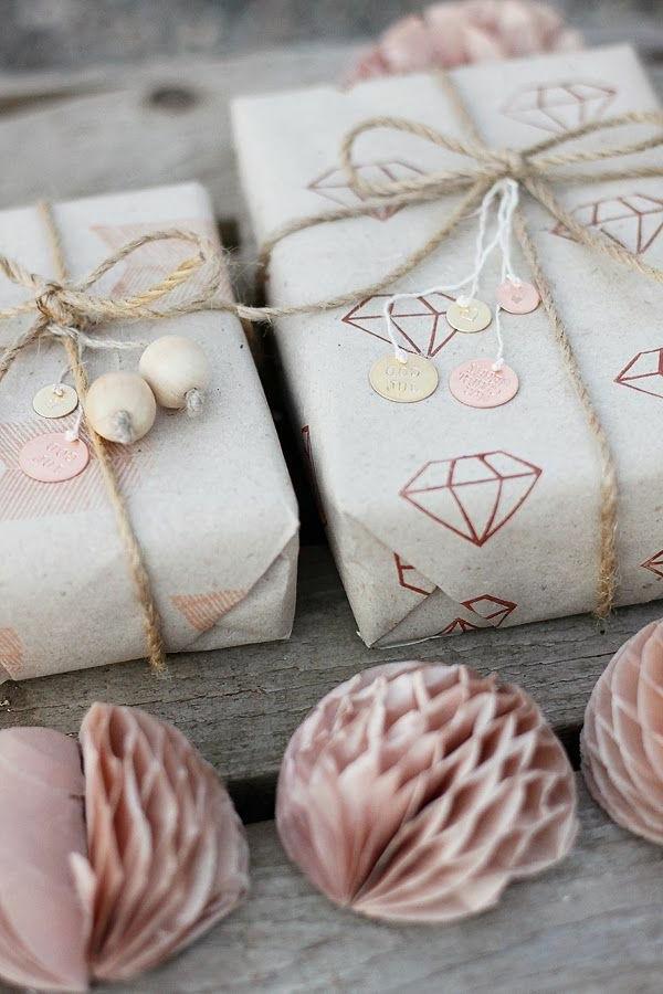 emballage -cadeaux-rustique-shell-chic-et-original