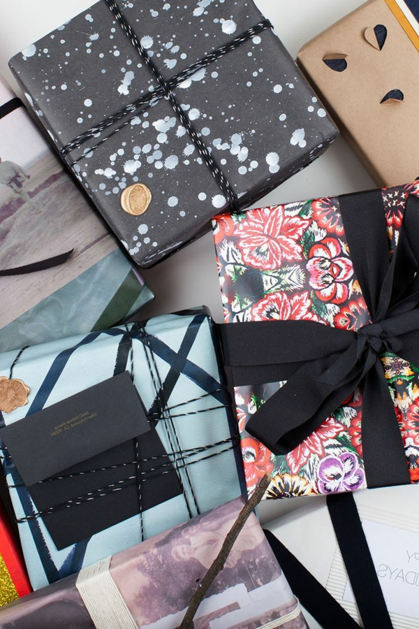 emballage-original-cadeau-anniversaire-idée-créative