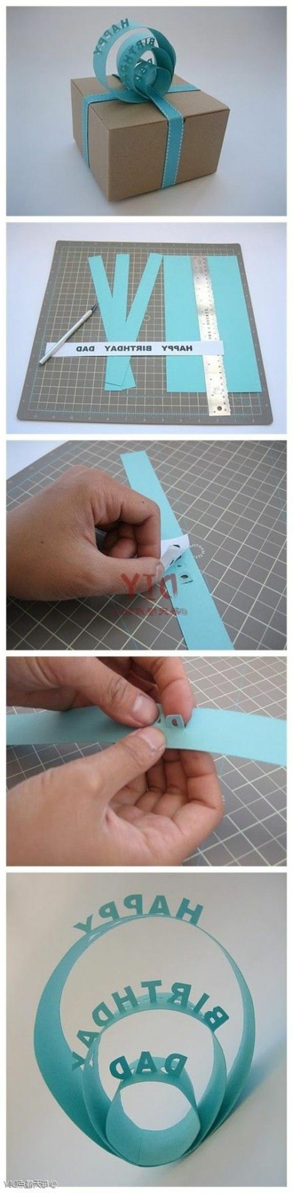 emballer-des-cadeaux-en-papier-original-joyeuse-anniversaire-diy