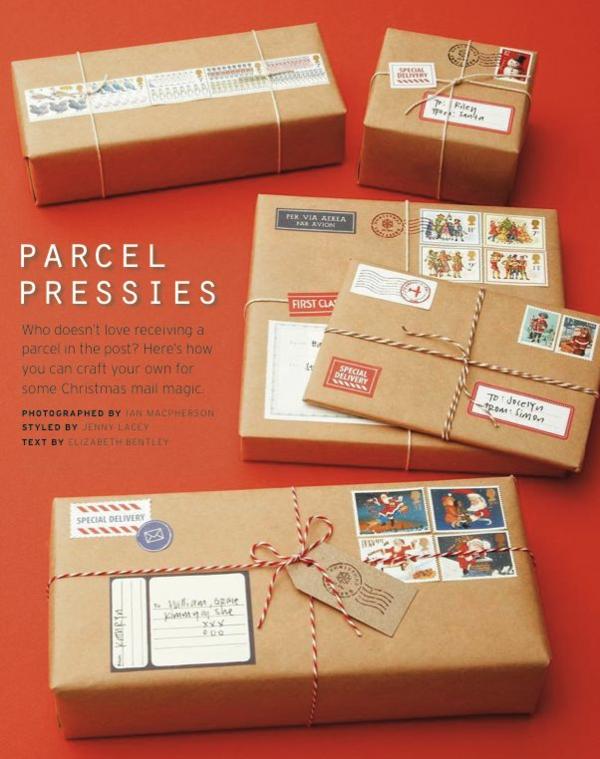 emballer-des-cadeaux-en-papier-original-la-poste