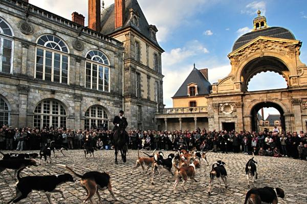 endroit-historique-le-château-de-Fontainebleau-la-ville-resized