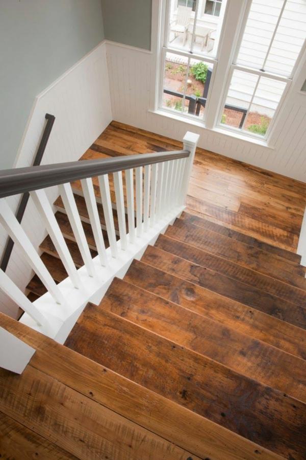 escalier-avec-parquet-massif