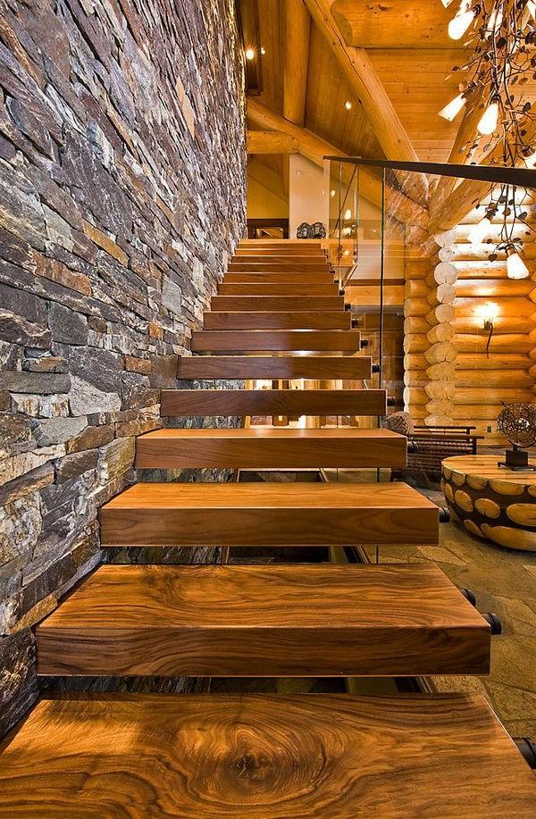 escalier-loft-en-bois-design-magnifique