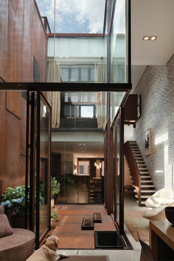 escalier-loft-un-intérieur-phéboménal-très-lumineuxx
