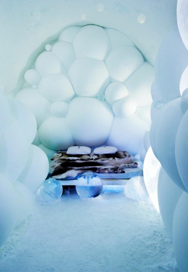 extraordinaire-place-dormir-glace