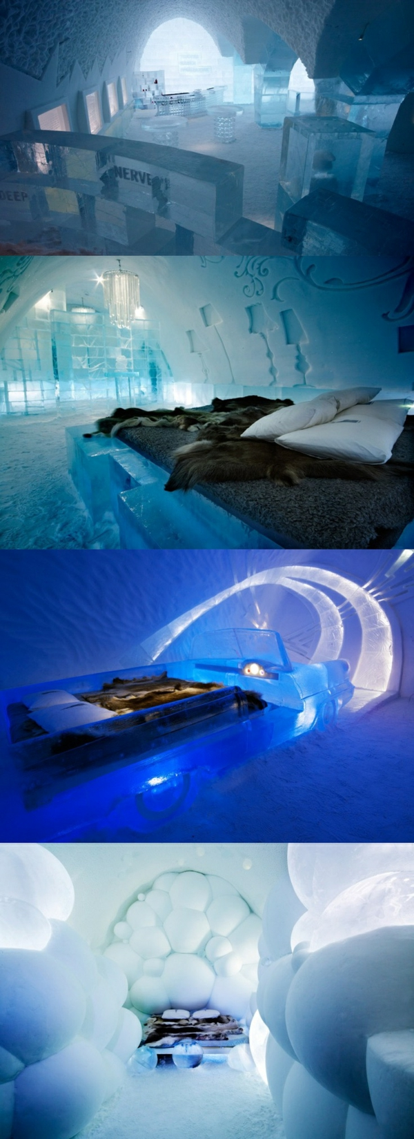 extraordinaire-place-pour-dormir-glace
