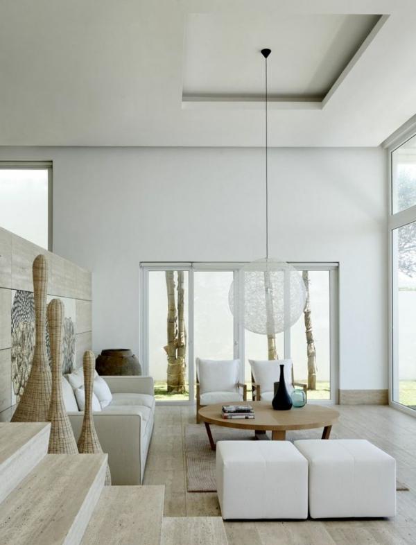 faire-construire-maison-moderne