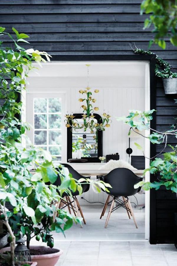 fauteuils-papillon-cuisine