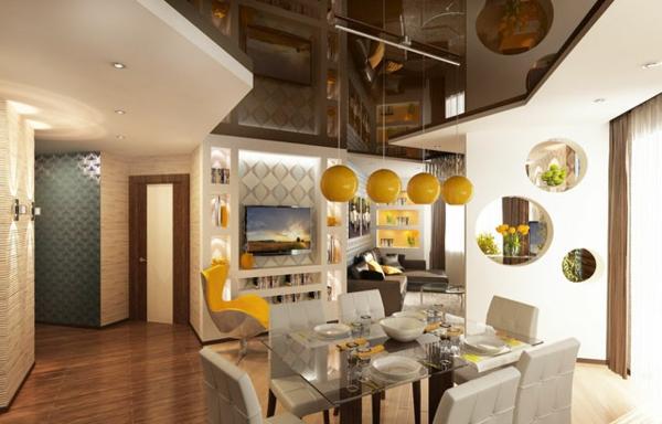 faux-plafond-suspendu-demeures-exceptionnelles