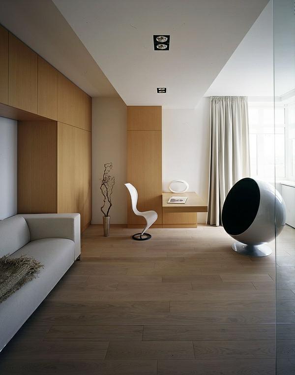 Eclairage plafond suspendu id es de conception sont int ressants votre d cor - Eclairage faux plafond ...