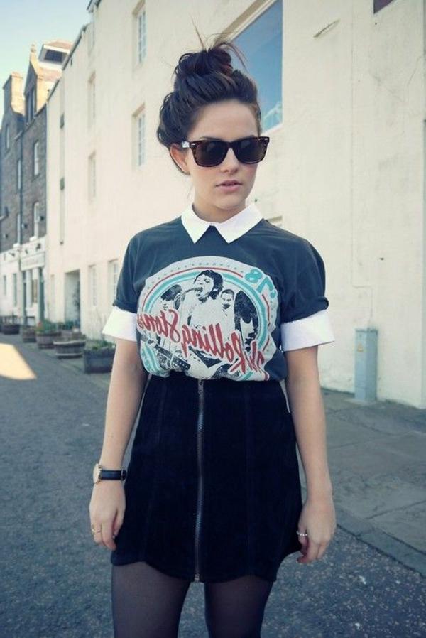 femme-moderne-vêtements-gothiques-pour-vous