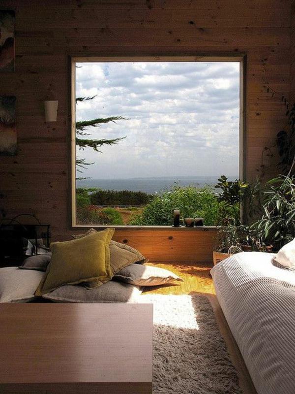 mettez un coussin original pour rafra chir l 39 int rieur. Black Bedroom Furniture Sets. Home Design Ideas