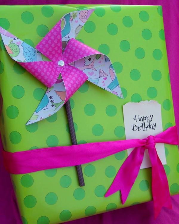 fleur-de-papier-de-soie-pour-emballage-de-cadeau-beau