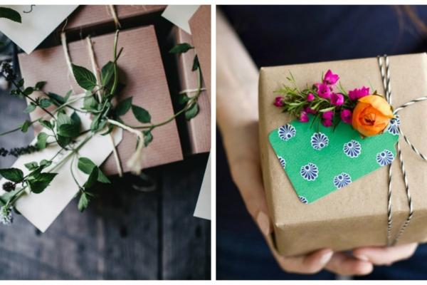 fleur-de-papier-de-soie-pour-emballage-de-cadeau-diy