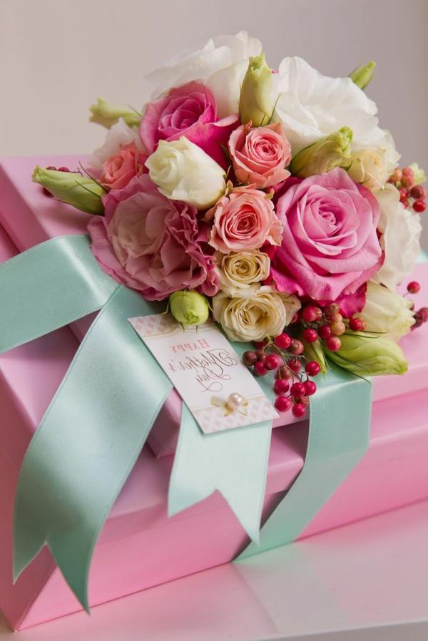 fleur-de-papier-de-soie-pour-emballage-de-cadeau-fleurs-fraiches