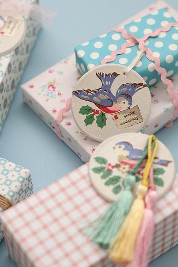 fleur-de-papier-de-soie-pour-emballage-de-cadeau-jolie