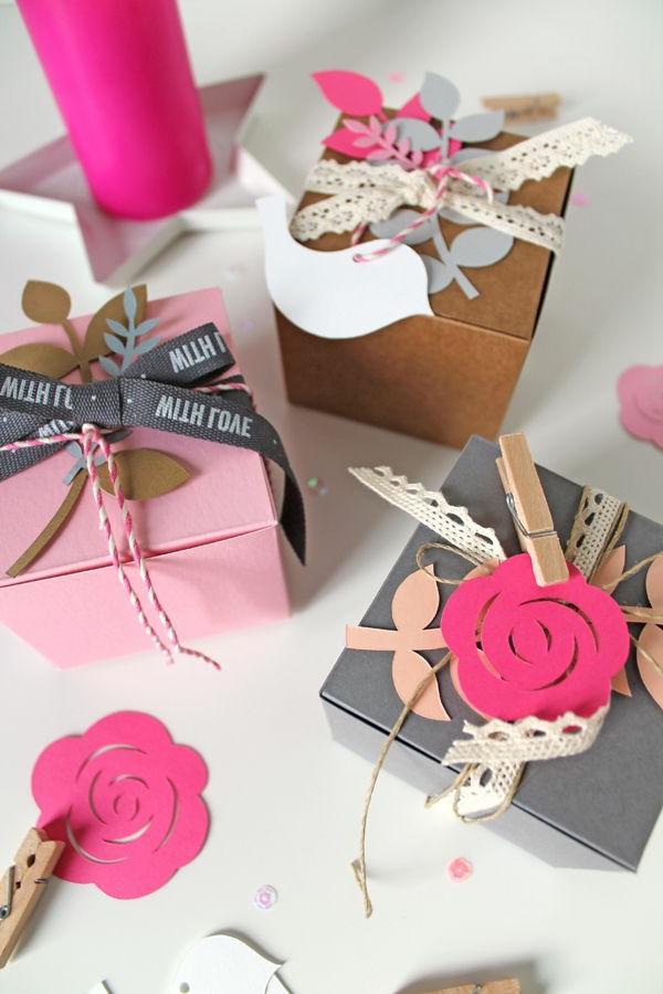 fleur-de-papier-de-soie-pour-emballage-de-cadeau