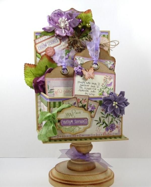 fleurs-emballage -cadeaux-original -et-chic