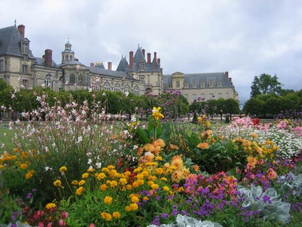 fleurs-et-chateau-à-fontainebleau-resized