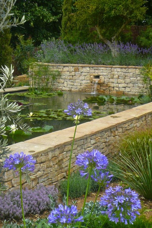 fontaine-pour-bassin-bassin-et-fontaine-en-pierre