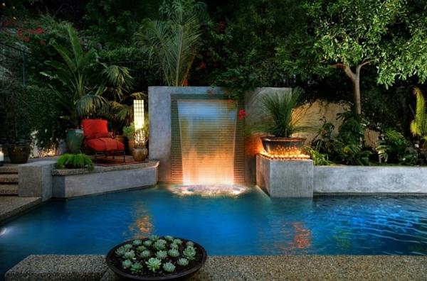 fontaine-pour-bassin-cascade-moderne-pour-la-piscine