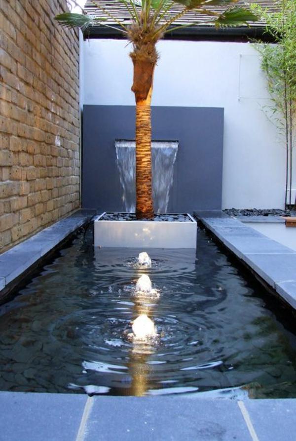 fontaine-pour-bassin-fontaines-flottantes