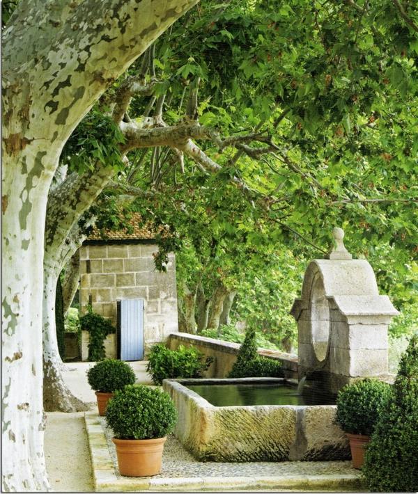fontaine-pour-bassin-petit-bassin-avec-fontaine-en-pierre