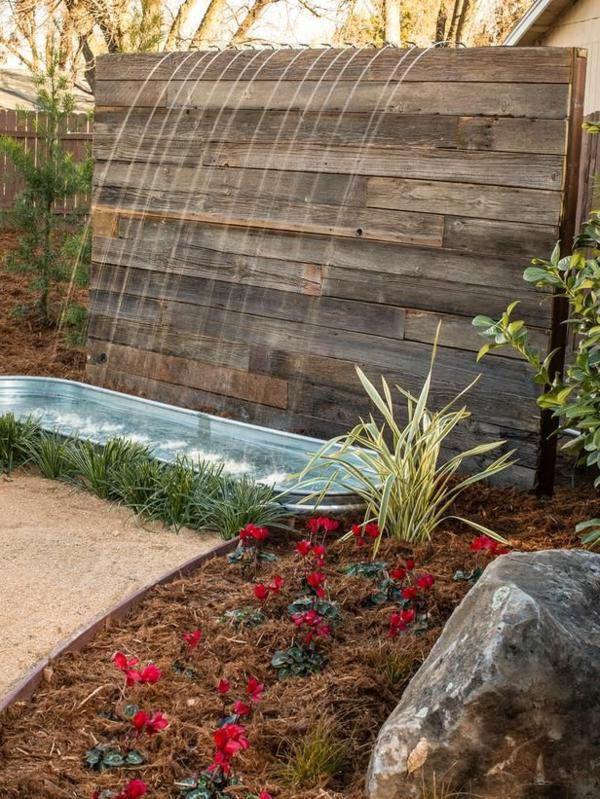 fontaine-pour-bassin-une-fontaine-diy-dans-la-cour