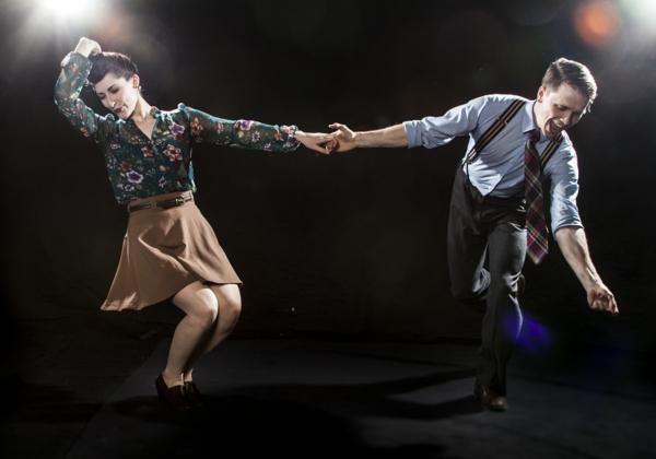 fringue-mode-Tenue-de-danse-swing-fringue-rock-n-roll