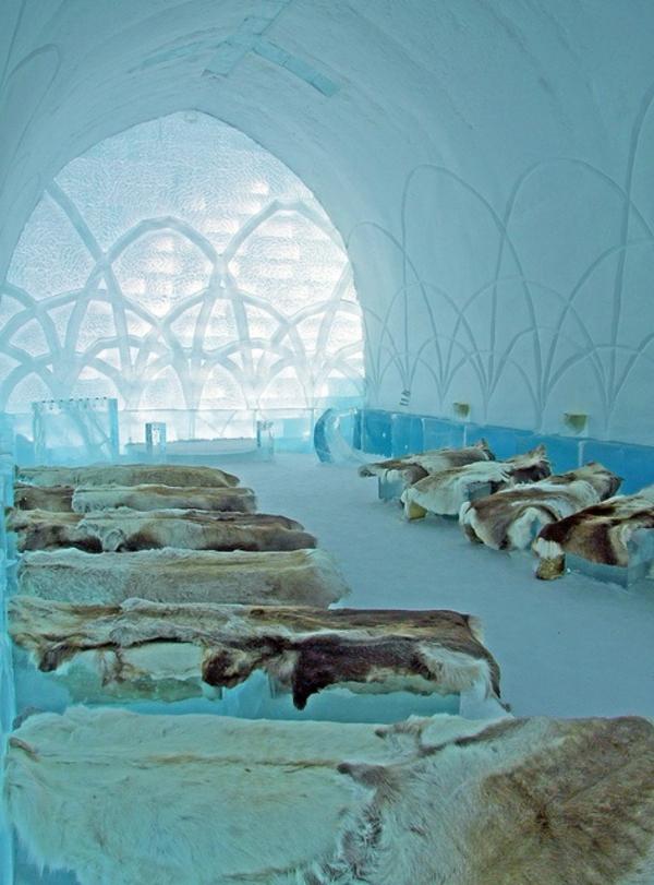 glace-lit-hotel-moderne