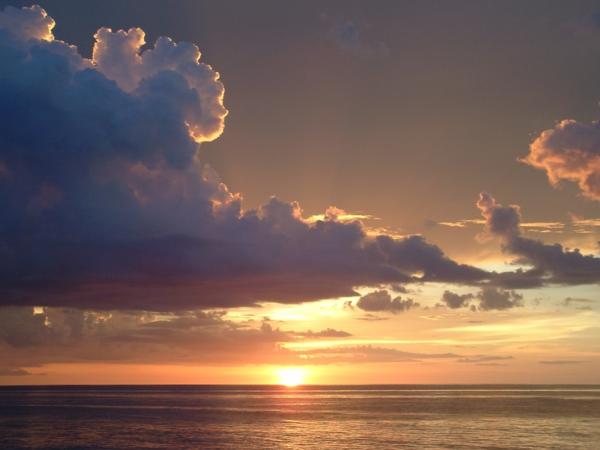 golfe_du_mexique-coucher-soleil-mer