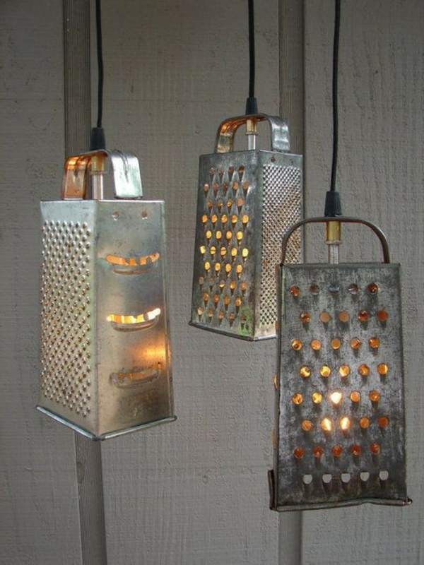 grater-as-light-remodelista-resized
