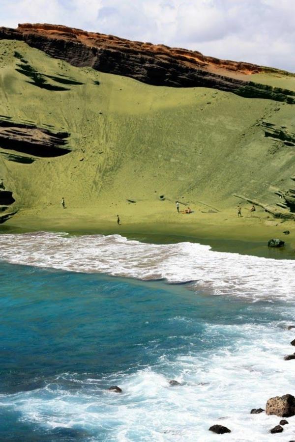 hawai-les-plus-belles-plages-du-monde