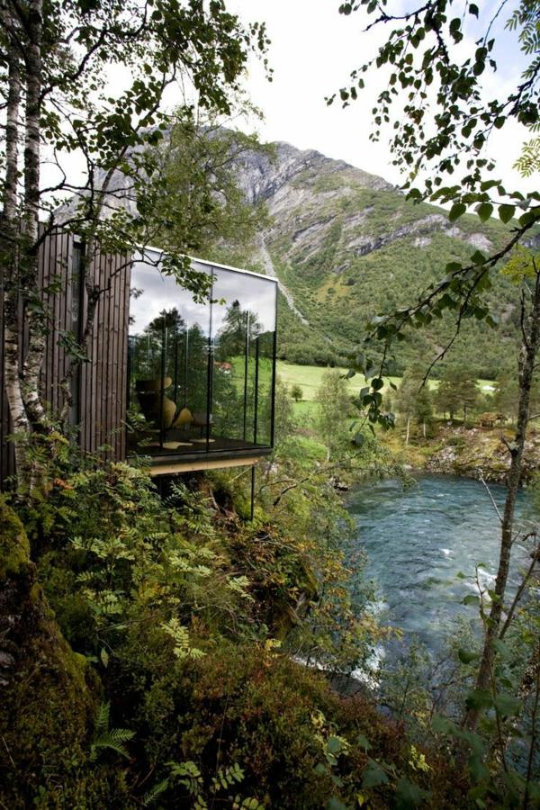 hotel-insolite-nature-arbres