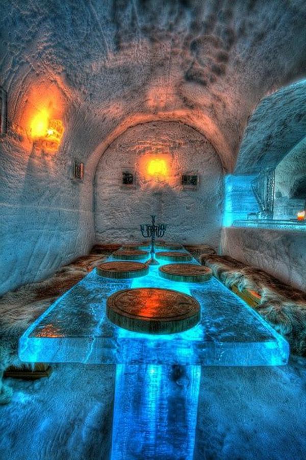 ice-hotel-dormir-chambre