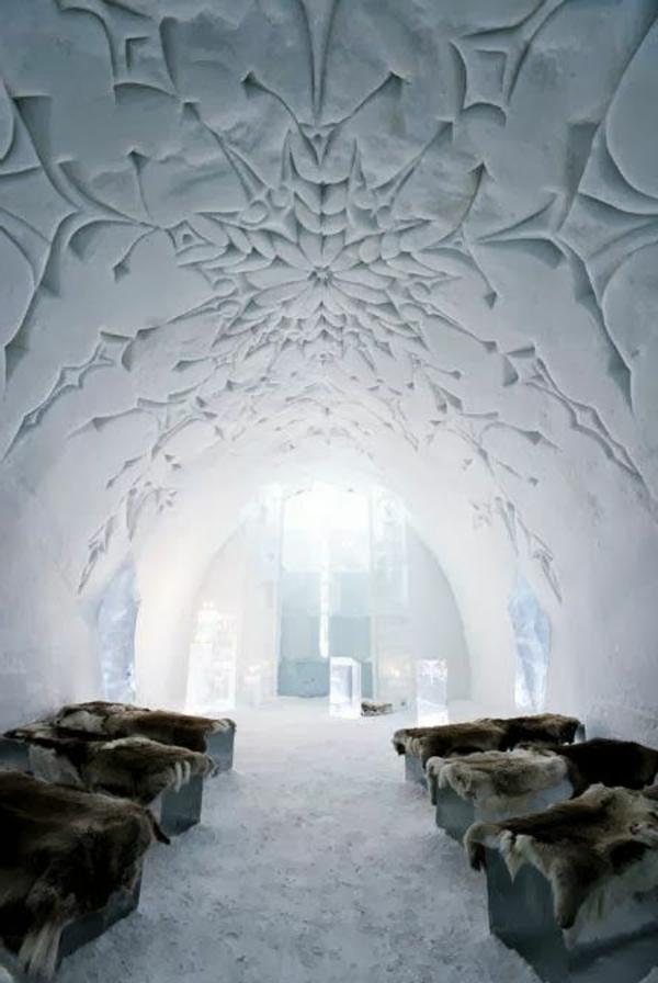 ice-hotel-place-pour-dormir
