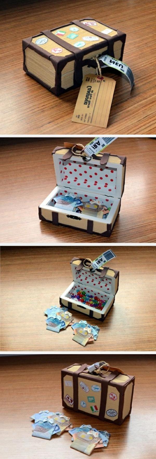 idée-comment-donner-de-l'argent-offrir-un-cadeau-mariage-emballage-original
