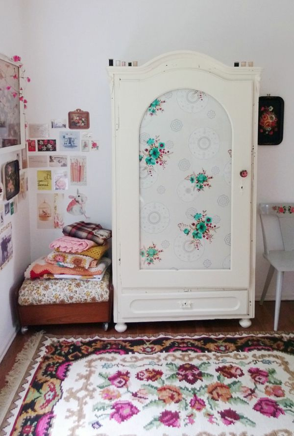 idée-créative-armoire-ancienne