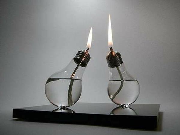 idée-créative-bougie-decorative