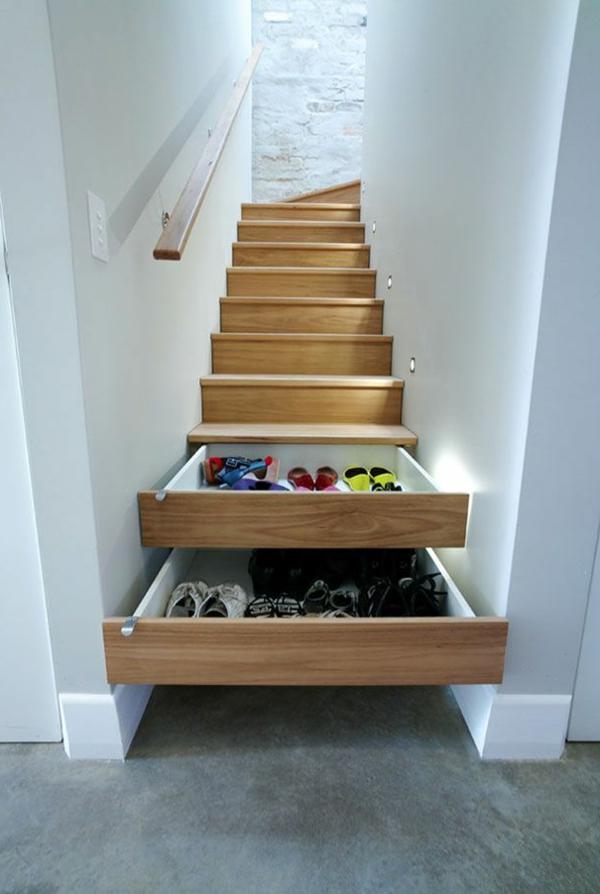 idée-créative-escalier-armoire