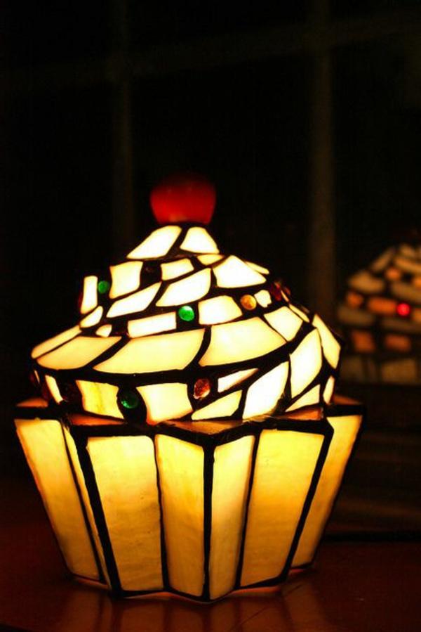idée-créative-lampe-cacke